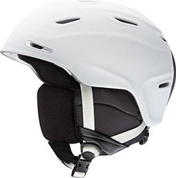 SMITH ASPECT MIPS ADULT S