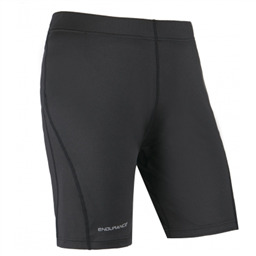 ENDURANCE SALAMANCA M RUN SHORT TIGHTS