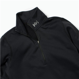 HELLY HANSEN W RAPID 1/2 ZIP