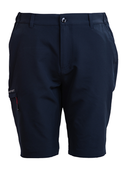 TUXER HARBOUR SHORTS